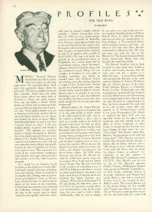 January 10, 1948 P. 30