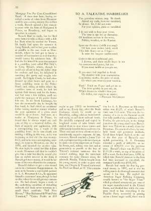 January 10, 1948 P. 32