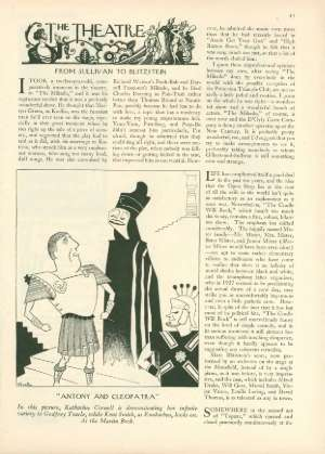 January 10, 1948 P. 45