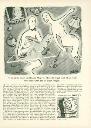 January 10, 1948 P. 58