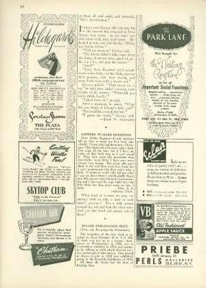 January 10, 1948 P. 65