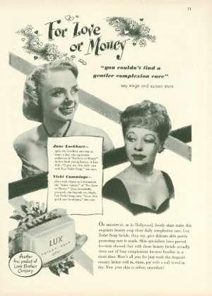 January 10, 1948 P. 70