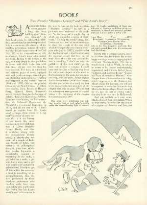 January 10, 1948 P. 79