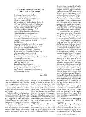 October 16, 2006 P. 147