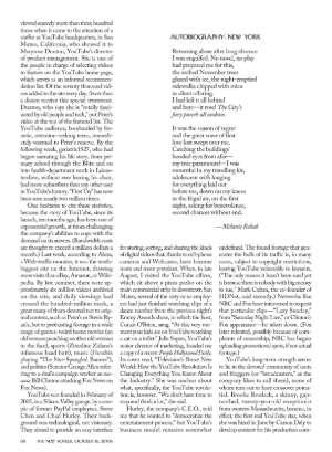 October 16, 2006 P. 88