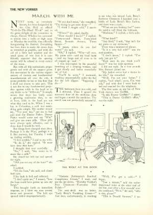 March 10, 1928 P. 23