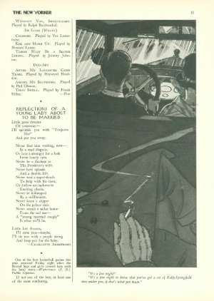 March 10, 1928 P. 51
