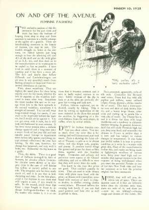 March 10, 1928 P. 52