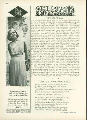 April 13, 1963 P. 140