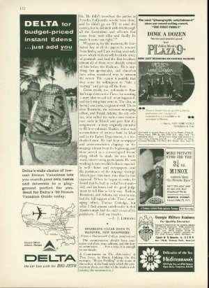 April 13, 1963 P. 153