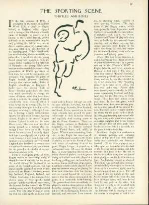 April 13, 1963 P. 161