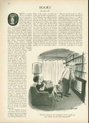 April 13, 1963 P. 182