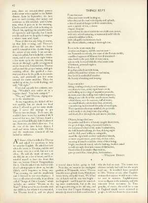 April 13, 1963 P. 42
