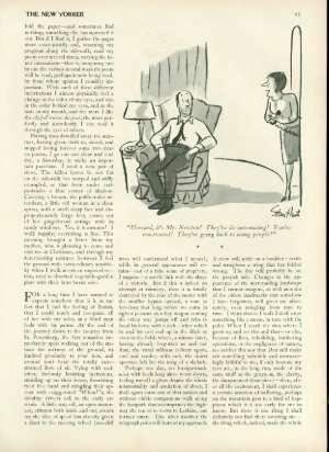 April 13, 1963 P. 44