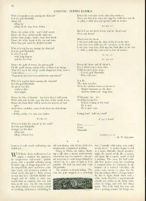 April 13, 1963 P. 46