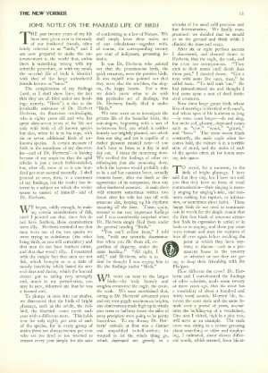June 27, 1931 P. 13