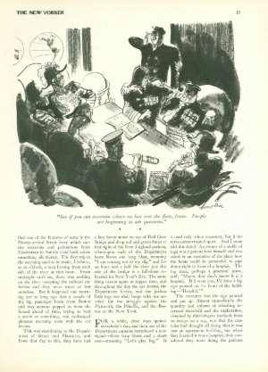 June 27, 1931 P. 14