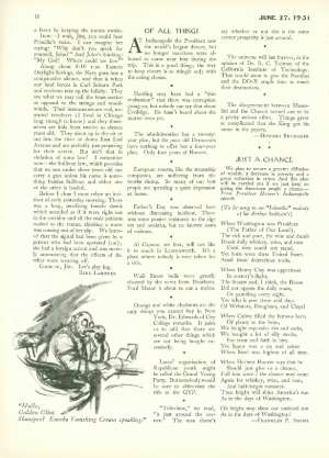 June 27, 1931 P. 16