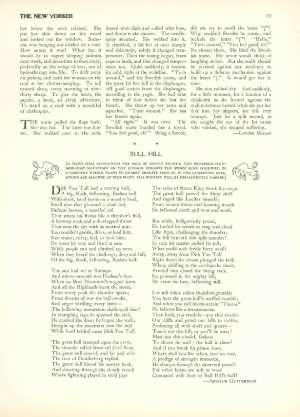June 27, 1931 P. 18