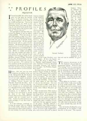June 27, 1931 P. 20