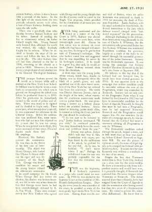 June 27, 1931 P. 23