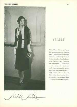 June 27, 1931 P. 40