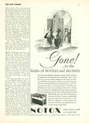 June 27, 1931 P. 46