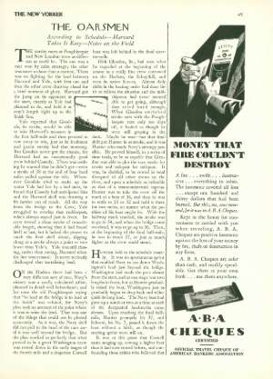 June 27, 1931 P. 48