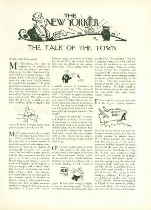 June 27, 1931 P. 7
