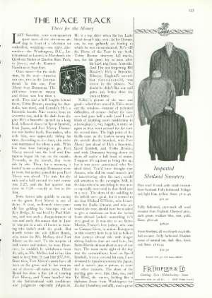 November 18, 1967 P. 135
