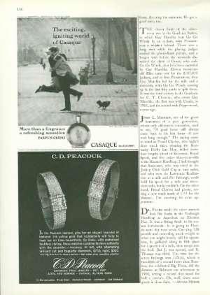 November 18, 1967 P. 137