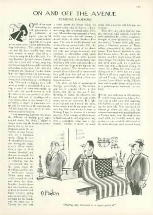 November 18, 1967 P. 155