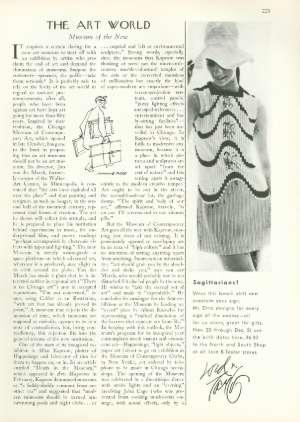November 18, 1967 P. 225