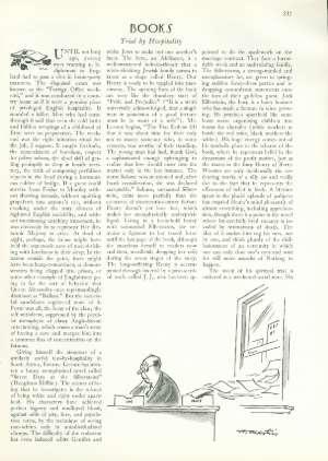 November 18, 1967 P. 237