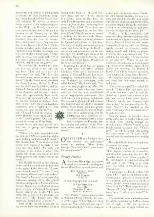 November 18, 1967 P. 52