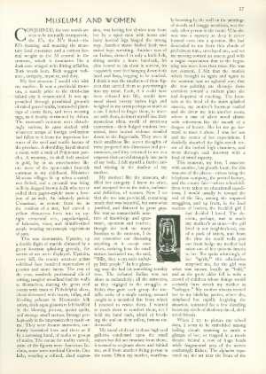 November 18, 1967 P. 57