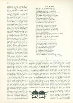 November 18, 1967 P. 60