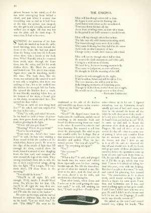 November 18, 1967 P. 64