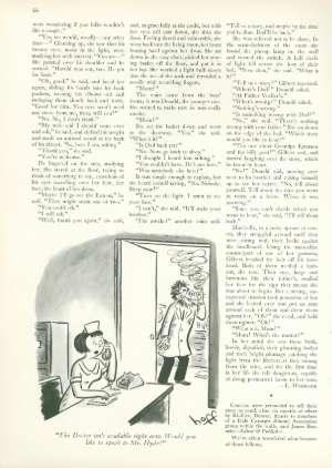 November 18, 1967 P. 67