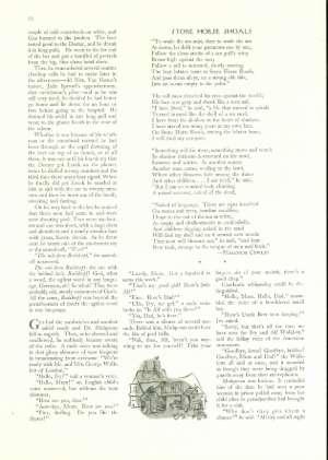 July 5, 1941 P. 16