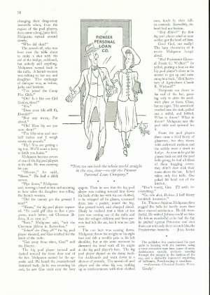 July 5, 1941 P. 19