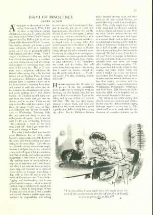 July 5, 1941 P. 21
