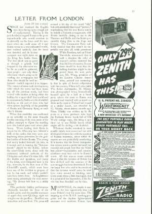 July 5, 1941 P. 31