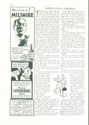 July 5, 1941 P. 42