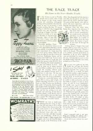 July 5, 1941 P. 45