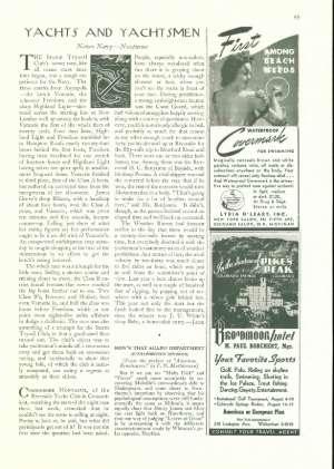 July 5, 1941 P. 48