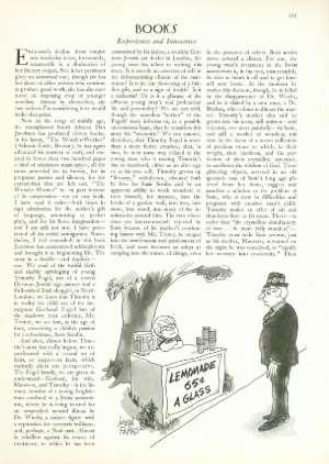 June 24, 1974 P. 101