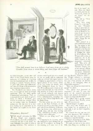June 24, 1974 P. 24