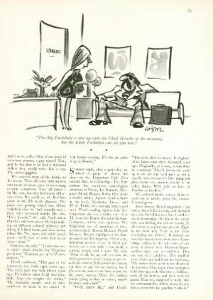 June 24, 1974 P. 26