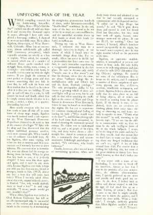 June 24, 1974 P. 29